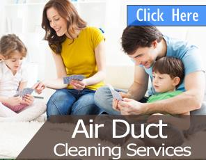 Contact Us | 714-783-1879 | Air Duct Cleaning Yorba Linda, CA