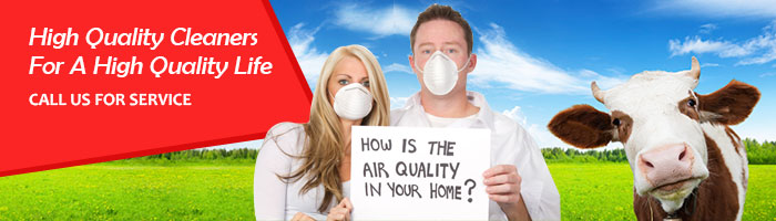 Air Duct Cleaning Yorba Linda 24/7 Services