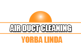 Air Duct Cleaning Yorba Linda